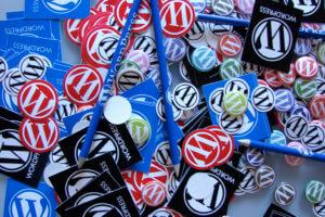 Why I Love WordPress