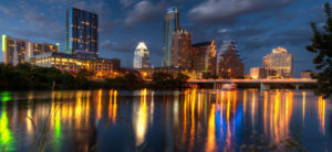WordCamp Austin 2014