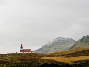 Considerations Before Starting a Church Website