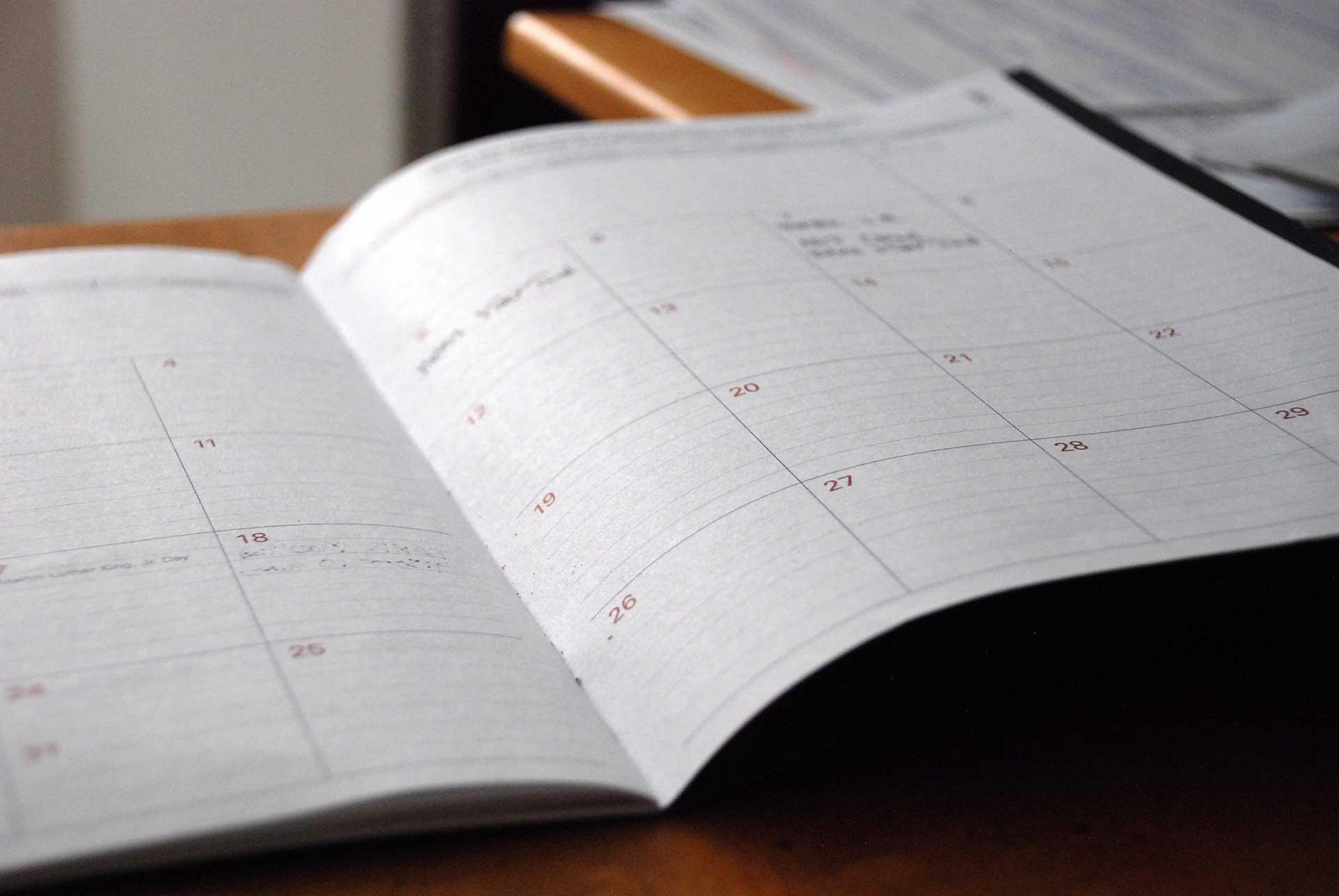 July Is WordPress NonProfit Month