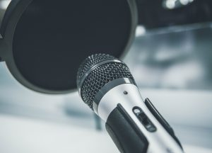 How To Start An Effective Church Podcast